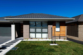 landscapers-in-gungahlin photo