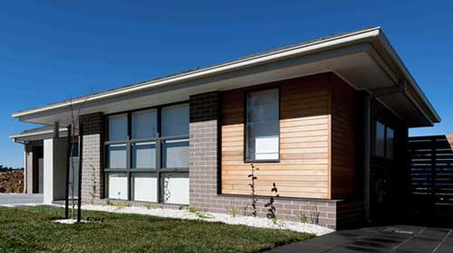 round-home-residential-landscaping-canberra