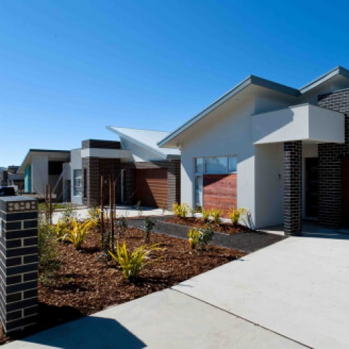 gungahlin-landscaping photo