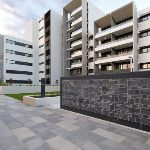 Canberra-apartment-landscaper